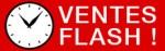 Ventes flash FNAC de PC portables jusqu'à lundi!