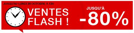 ventes-flash-fnac-pc-portable