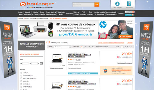 pc-portable-boulanger