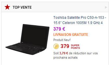 pc-portable-toshiba
