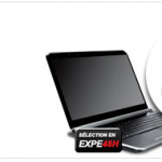 vente privée pc portable packard bell