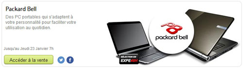 vente-privée-pc-portable-packard-bell