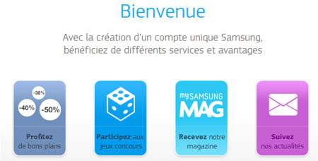 creation-compte-samsung