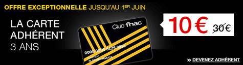promotion-carte-fnac