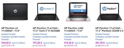 hp-pavilion-priceminister