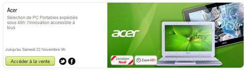 vente-privée-pc-portable-acer